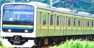 横浜 線 運行 状況